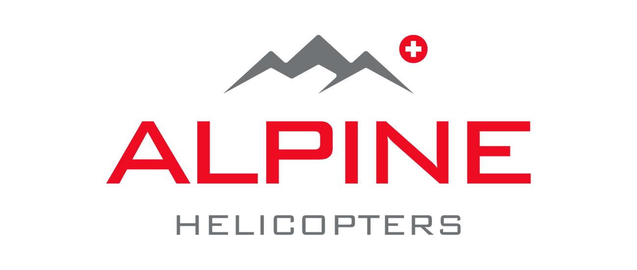 AlpineHelicopters_site2